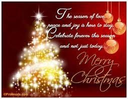 Wishing everyone around this wonderful world a very merry blessed merry christmas quotes christmas greeting cards sayings for friends family best collection of christmas greetings sayings with funny xmas wishes m4hsunfo
