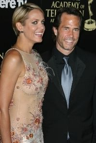 Shawn christian nicole zucker