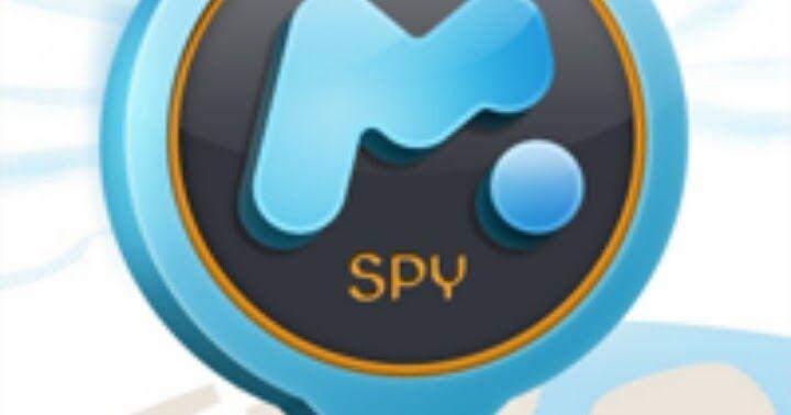 Pin by veri5ied on Web Pixer Night vision spy camera
