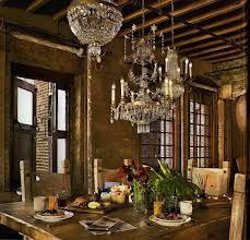 rustic interiors - Google Search