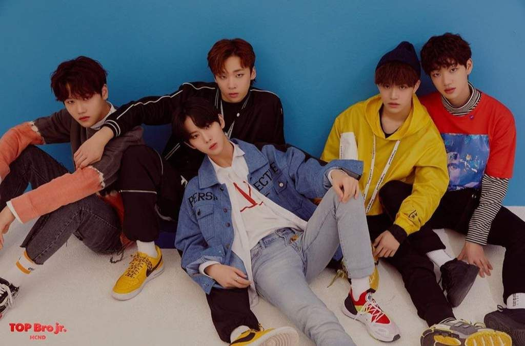 Mcnd Member Profiles And Facts Updated Boy Groups Kpop Groups Kpop Official threads of boy groups go here. mcnd member profiles and facts updated