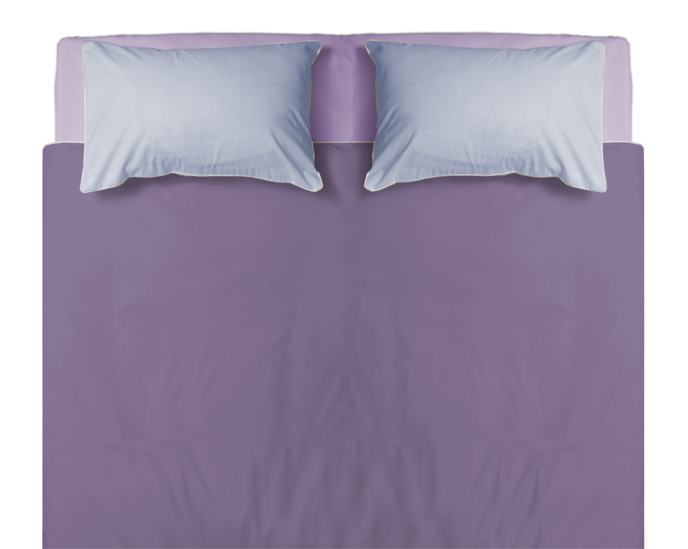 Double bed top view png - Bed Top View Png Inspiration Ideas 1162 Decorating Ideas