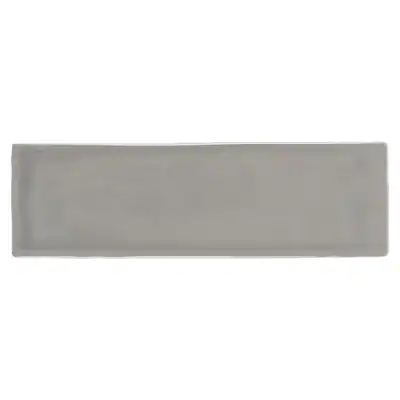 Boutique Ceramic Boutique Gray Ceramic Common Actual