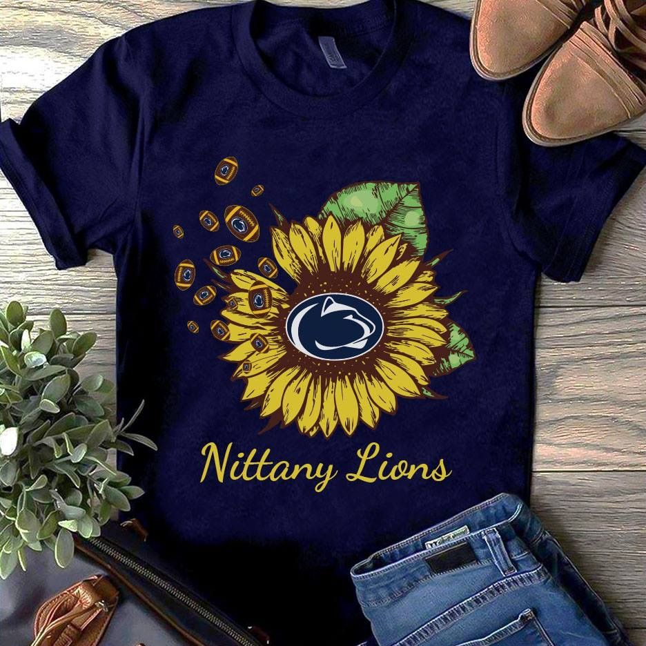 Pin by Sue Trotter on Penn State Proud Mens tops, Mens