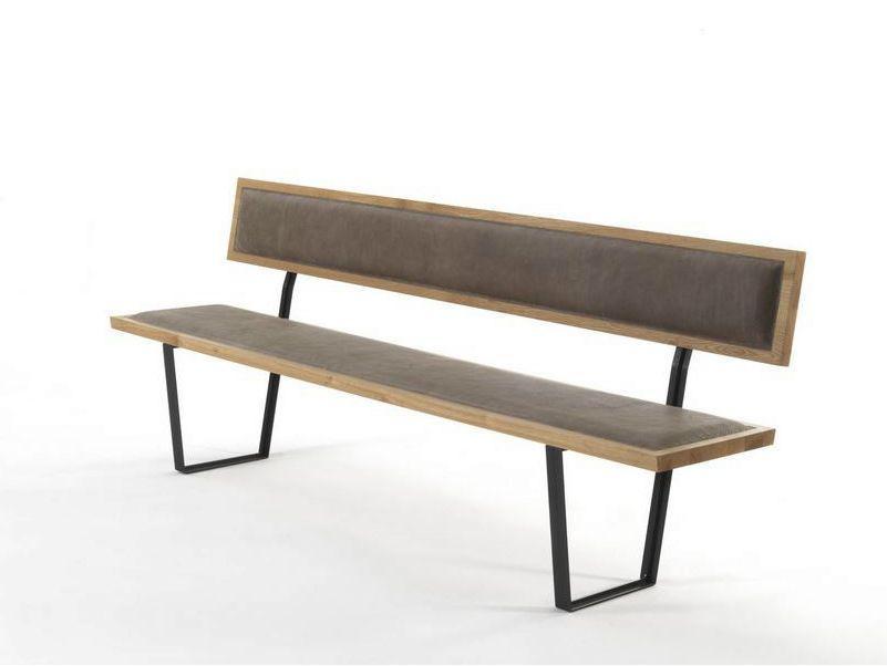 Panca Imbottita Design : Easy bench fai da me grandi progetti panca