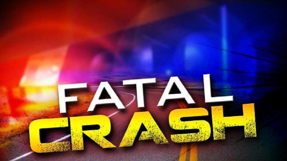 Off Duty Ingham County Officer Discovers Fatal Accident Scene That Killed Webberville Woman Car Crash Allegan County Crash