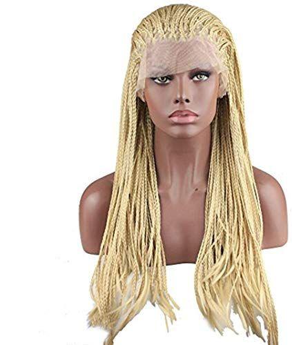 # darkskin blonde Braids Women's Clothing, Shoes, Jewelry, Watches & Handbags | Amazon.com # darkskin blonde Braids