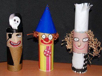 rollos de papel higienico decorados con figuras rollos de papel higinico decorados con figuras infantiles