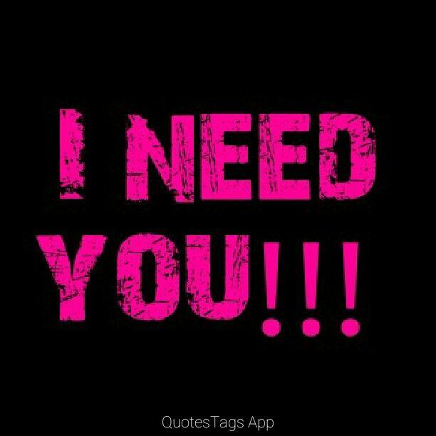 Please Talk To Me Whenever U Canplease I Need You Omg Pleaseeee