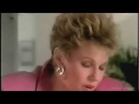 Now and Forever - Anne Murray | Anne Murray | Pinterest
