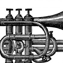 Vintage-Trumpet-Image-thm-GraphicsFairy