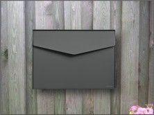 Mefa Design Briefkasten Letter 112 Briefkasten Thumbnail Caixa