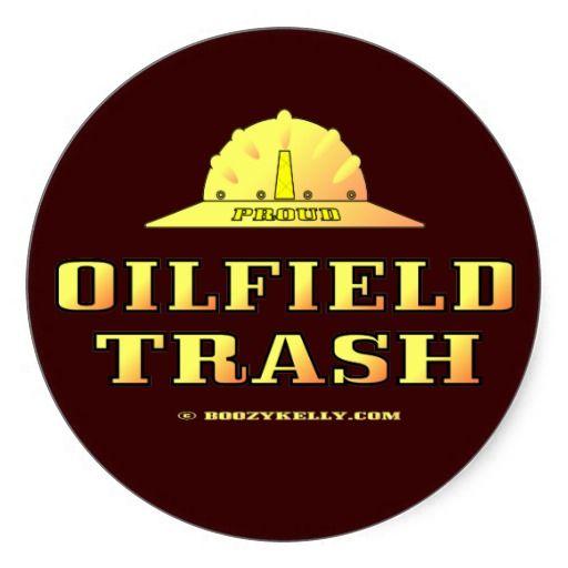 pick up be5b8 9aa58 ... wholesale oil field trashhard hat stickerblack goldoil 65b07 757f8 ...