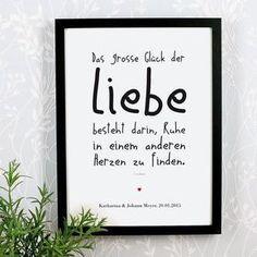 Geschenke-online.de - Geburtstagsgeschenke & ausgefallene Geschenkideen für Männer und Frauen online kaufen. Einfach, sicher und schnell.