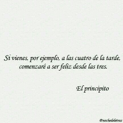 Sexy sentences in spanish