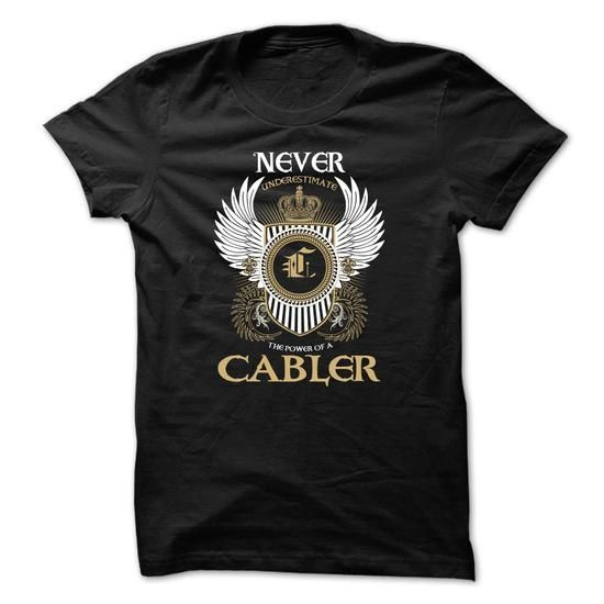 CABLER Never Underestimate - #checked shirt #long hoodie. CABLER Never Underestimate, red hoodie,sweater dress. LIMITED TIME =>...