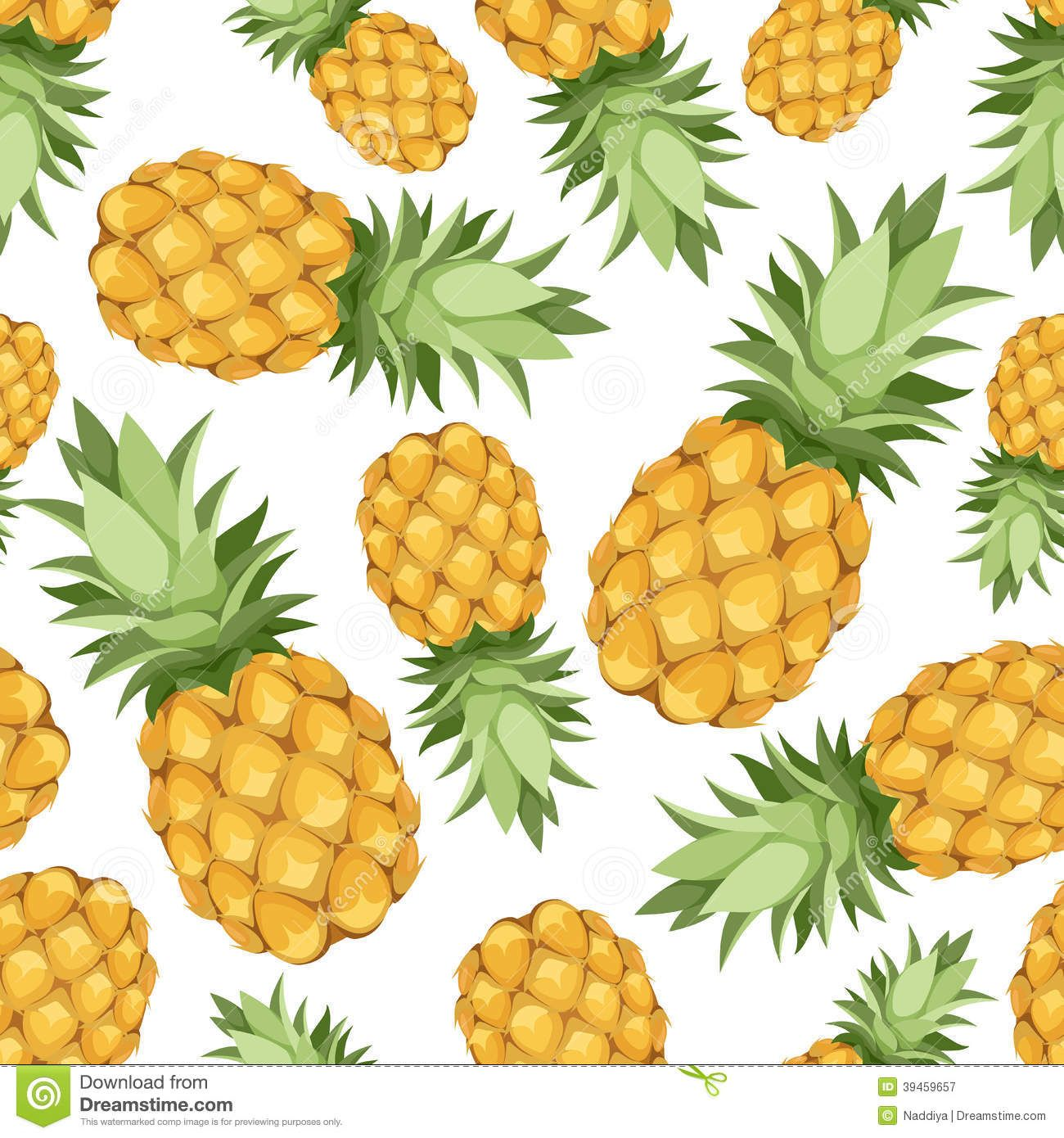 Pineapples buscar con google pinapples pinterest for Pineapple in the ground