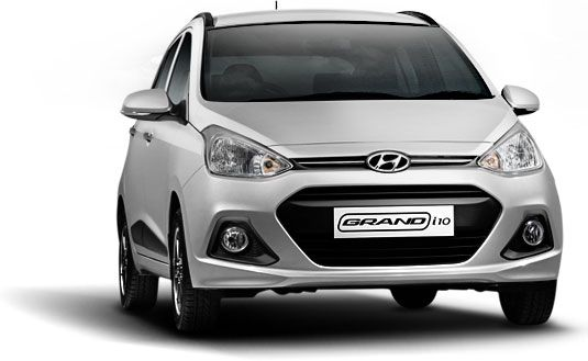 Pin By Gaadikey On Cars New Hyundai Cars Hyundai Cars New Hyundai