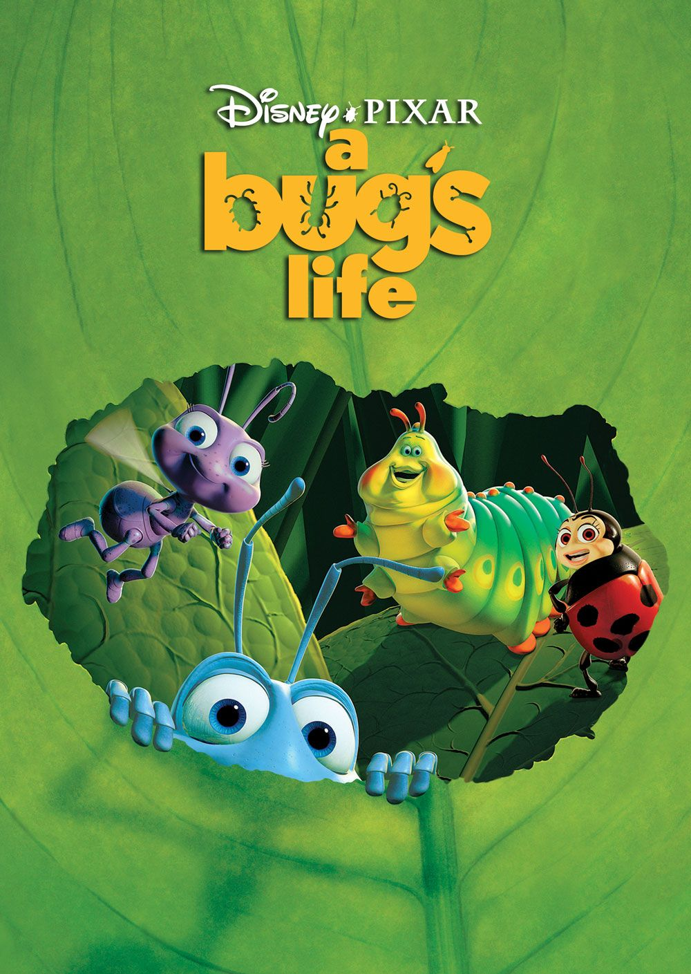 disney bugs Google Search Animated movie posters