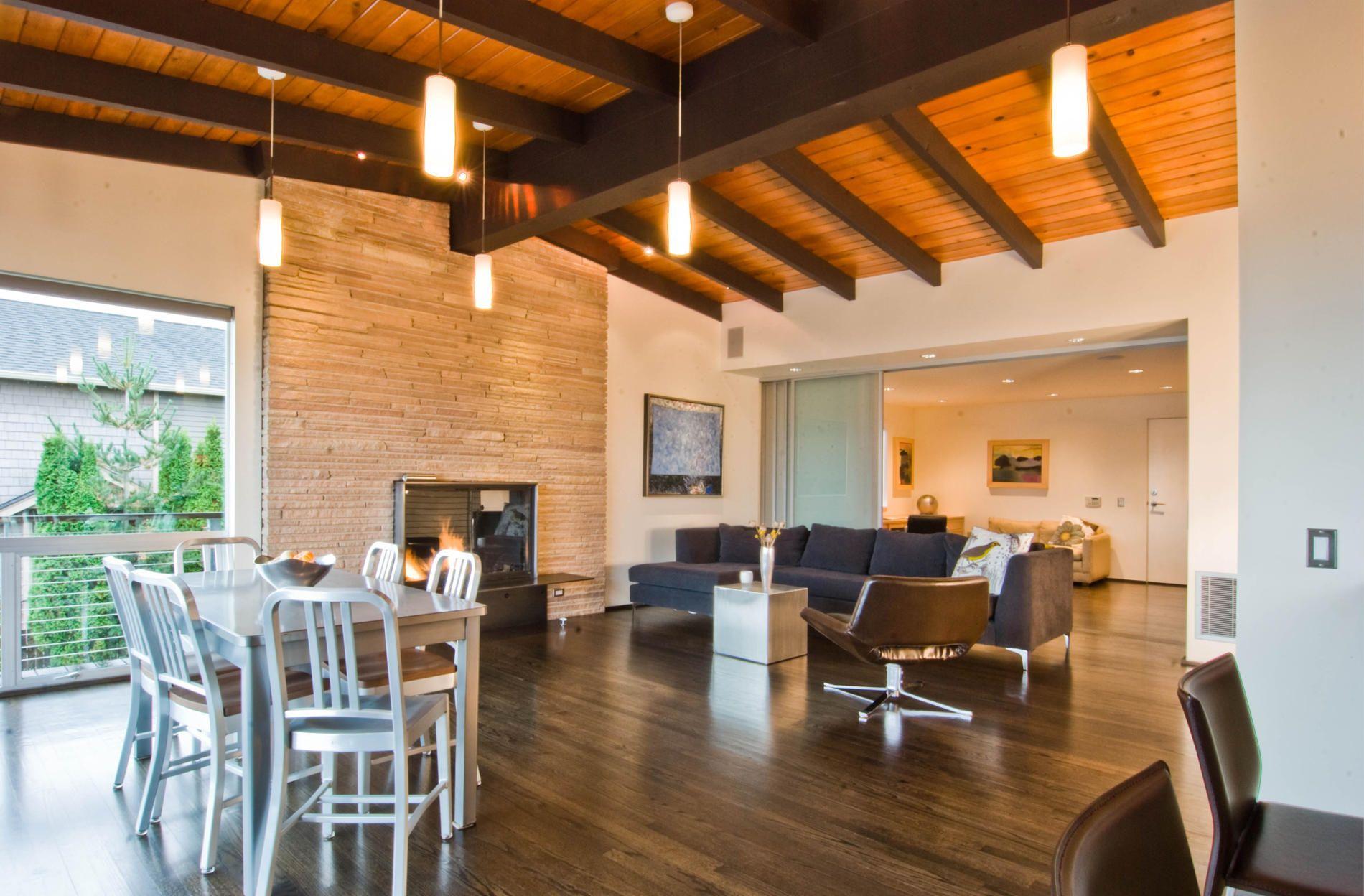 breathtaking mid century modern kitchen design. So  here are some midcentury modern living room designs for you 21 Beautiful Mid Century Modern Living Room Ideas century