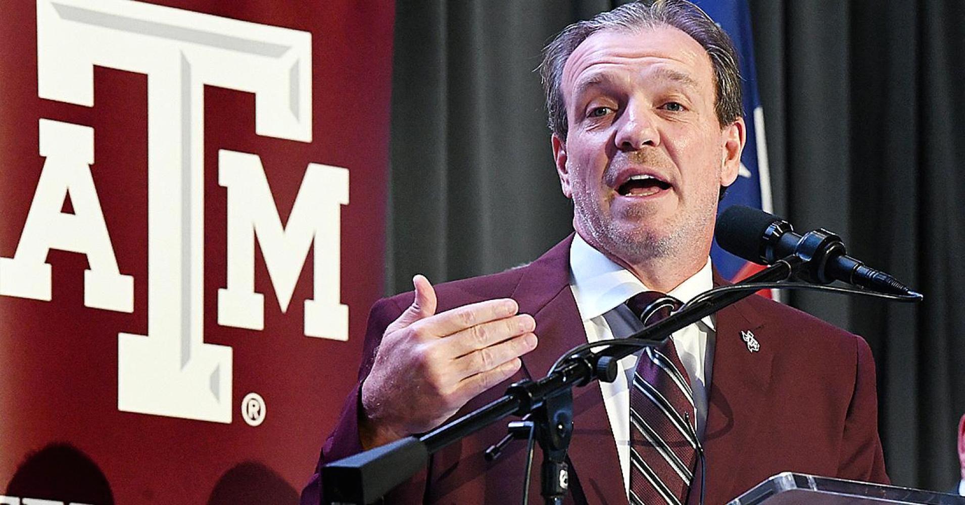 College or university coaches' salaries increase despite
