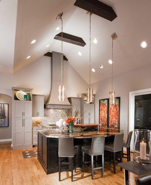 Ask A Designer Nathan Taylor With Obelisk Home Murney Associates