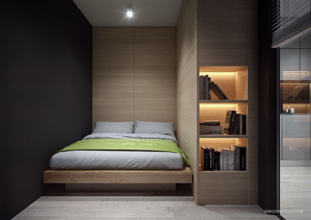 Apartment Design Themes
