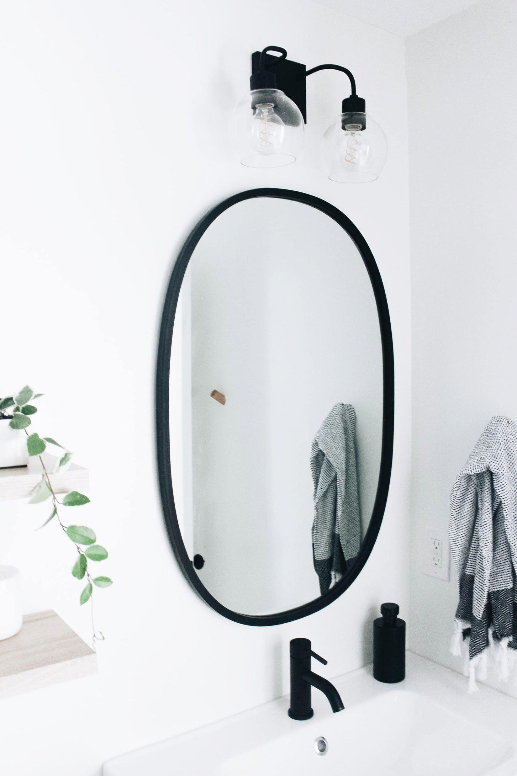 Pin On Home Decor Bathroom