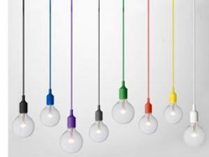 deco fils couleur lectrique electrique fils et couleurs. Black Bedroom Furniture Sets. Home Design Ideas
