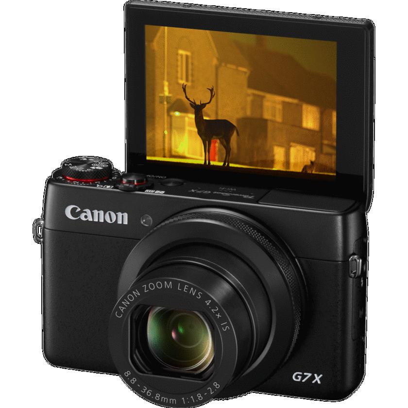 28 Camera Ideas Camera Digital Camera Canon Camera