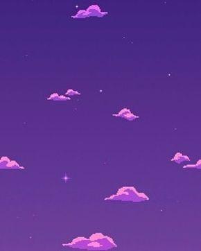 Vaporwave Aesthetic Futurefunk Windows95 Japan Cloud Night
