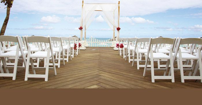 Seven Stars Grace Bay Turks And Caicos Magical Weddings Destination Wedding Pinterest Resort Spa Destinations