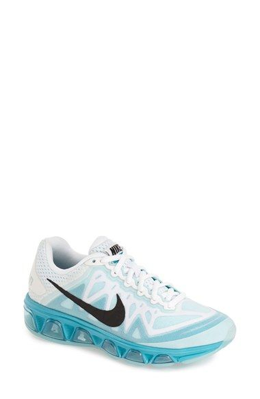 competitive price fec28 d011b Super Cheap! Sports Nike shoes outlet,  Nike  shoes  Roshe only  27!! Press  picture link get it immediately! not long time for cheapest