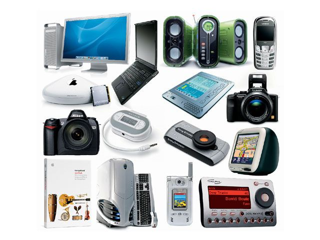 Resale Rental Offers To Post Your Ads Free Of Cost In Which You Can Display Your Requirements Ve Electronic Gifts Electronics Gadgets Electronic Gifts For Men