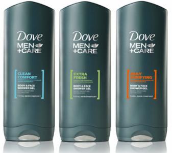 Rite Aid Dove Men Care Body Wash Only 29 Dove Men Care Men Care Dove Men