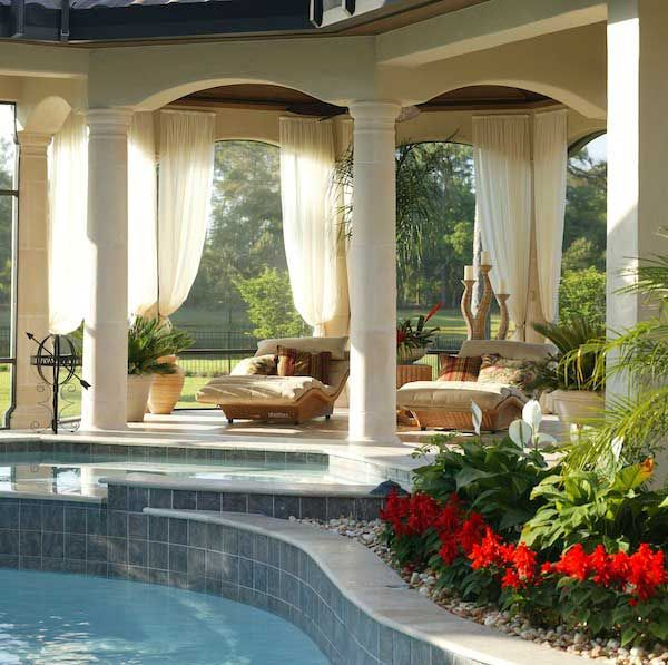 How Much Does It Cost To Build A Patio Building A Patio Sand Patio Patio Installation