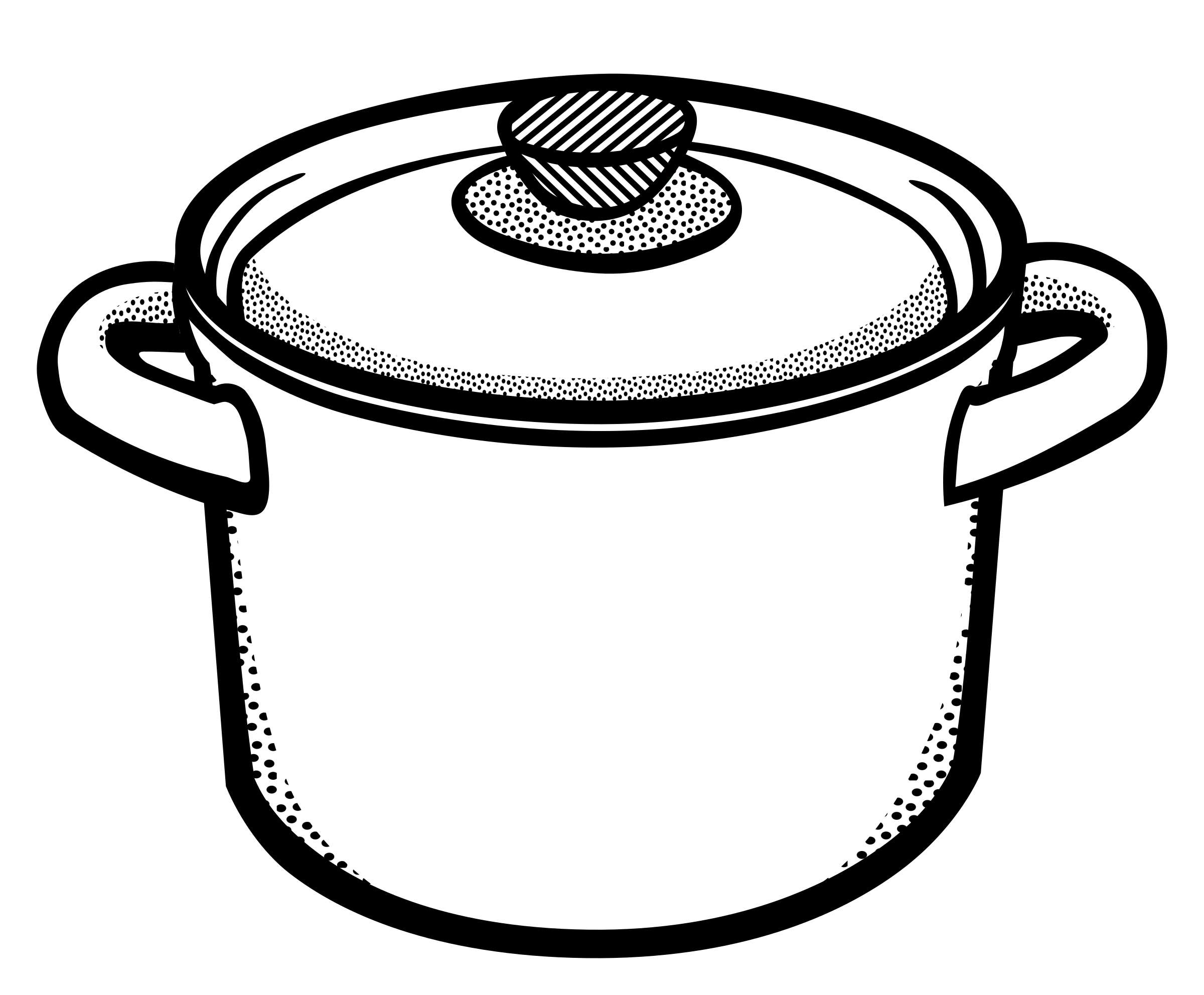 This Is Ideal For Building A Logo On Cooking Pot Cooking Kitchen Pot