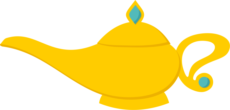 Disney On Broadway Aladdin Lamp Replica Aladdin Lamp Aladdin Broadway Magic Lamp