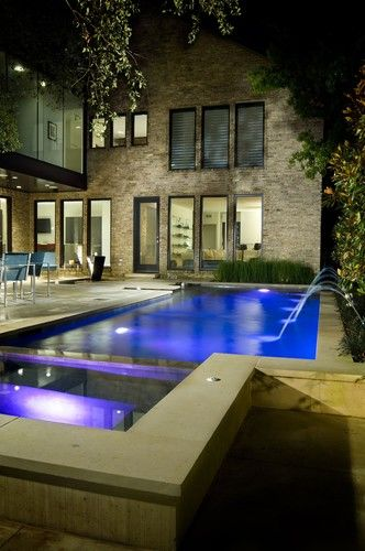 Pool Environments, Inc.