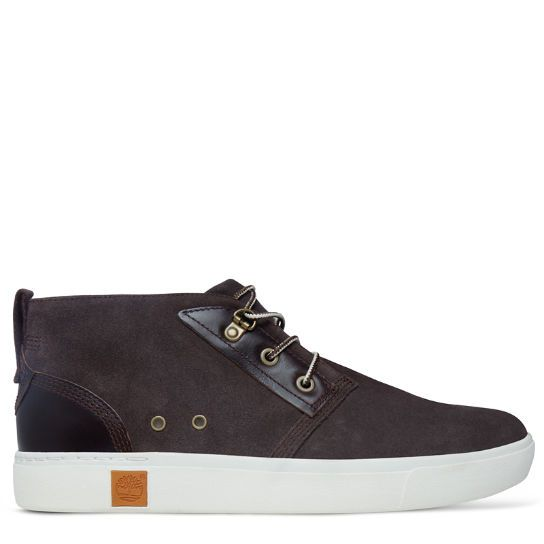 Shop Men s Killington Half Cab Chukka Steel Grey today at Timberland. The official  Timberland online store. Free delivery   free ret… a55a88dc536