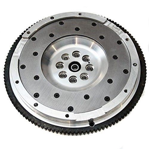 Spec SV23A-2 Aluminum Flywheel