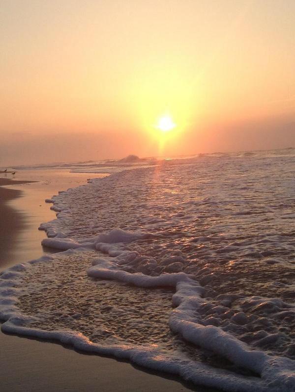 Topsail Beach Nc Travel Location Destinations East Coast Beaches Topsail Beach Carolina