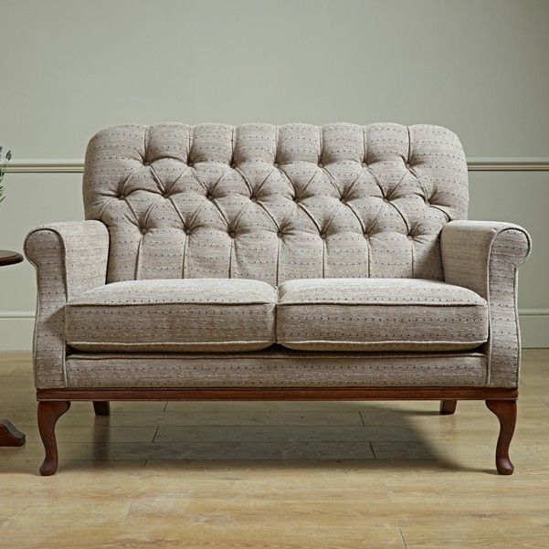 Tr Hayes Furniture Store Bath: Hastings 2 Seater Sofa TR Hayes