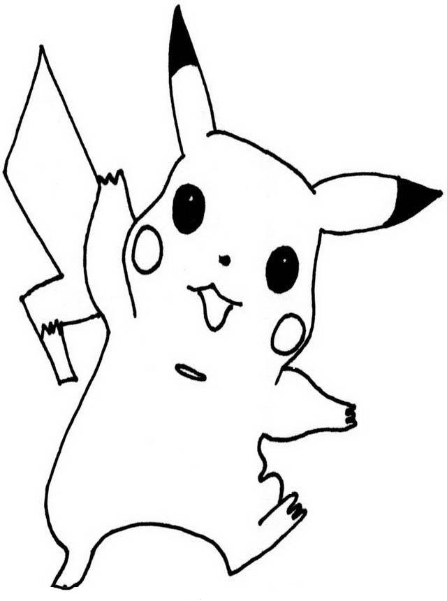 Dibujos para Colorear Pokemon 94 | Dibujos para colorear para niños ...