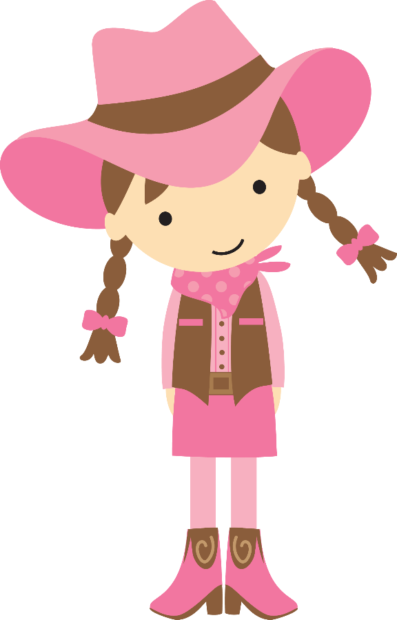 cowboy e cowgirl minus clip art country time pinterest rh pinterest com cowgirl clipart png cowgirl images clip art