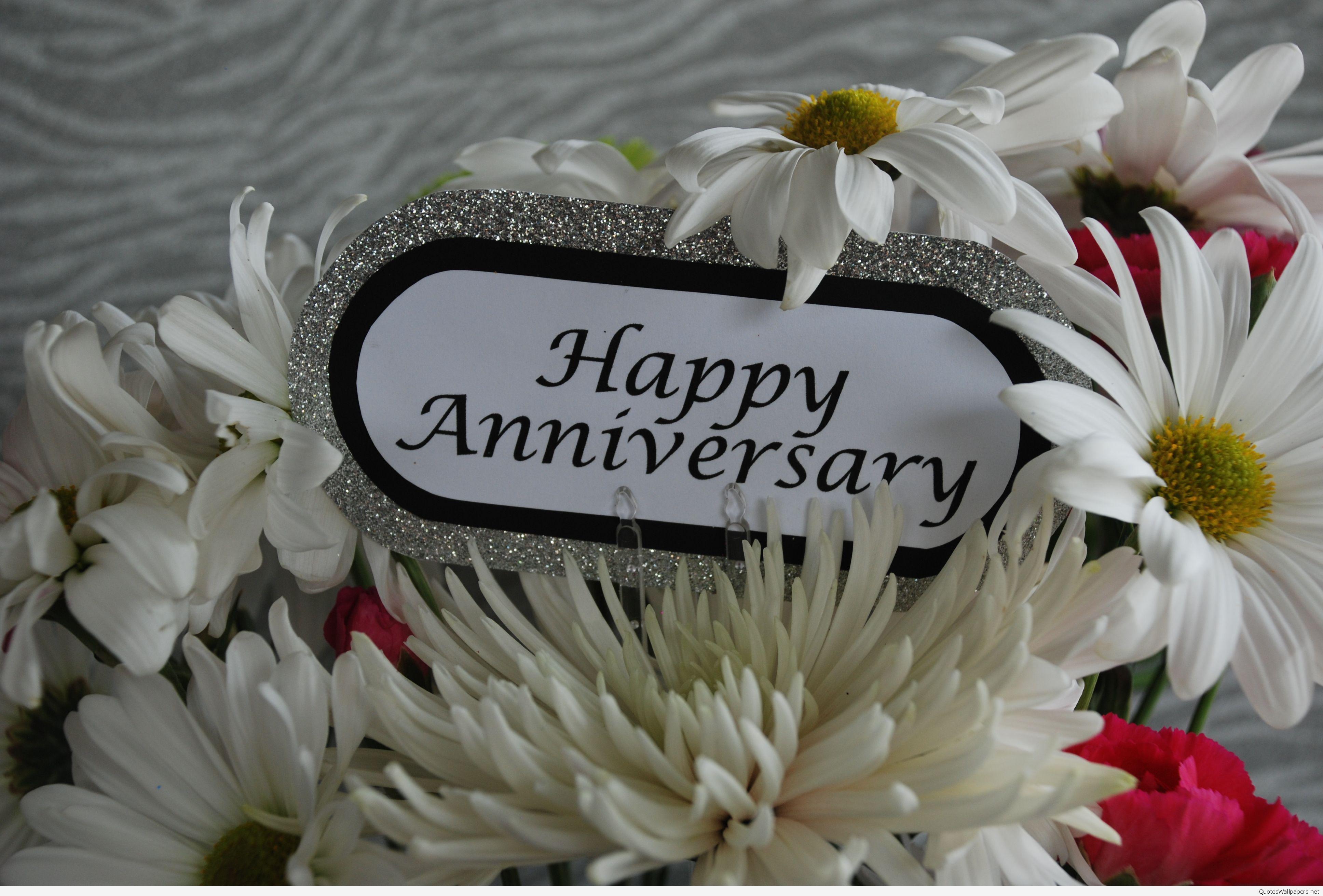 Quotes Wallpapers Happy wedding, Happy anniversary