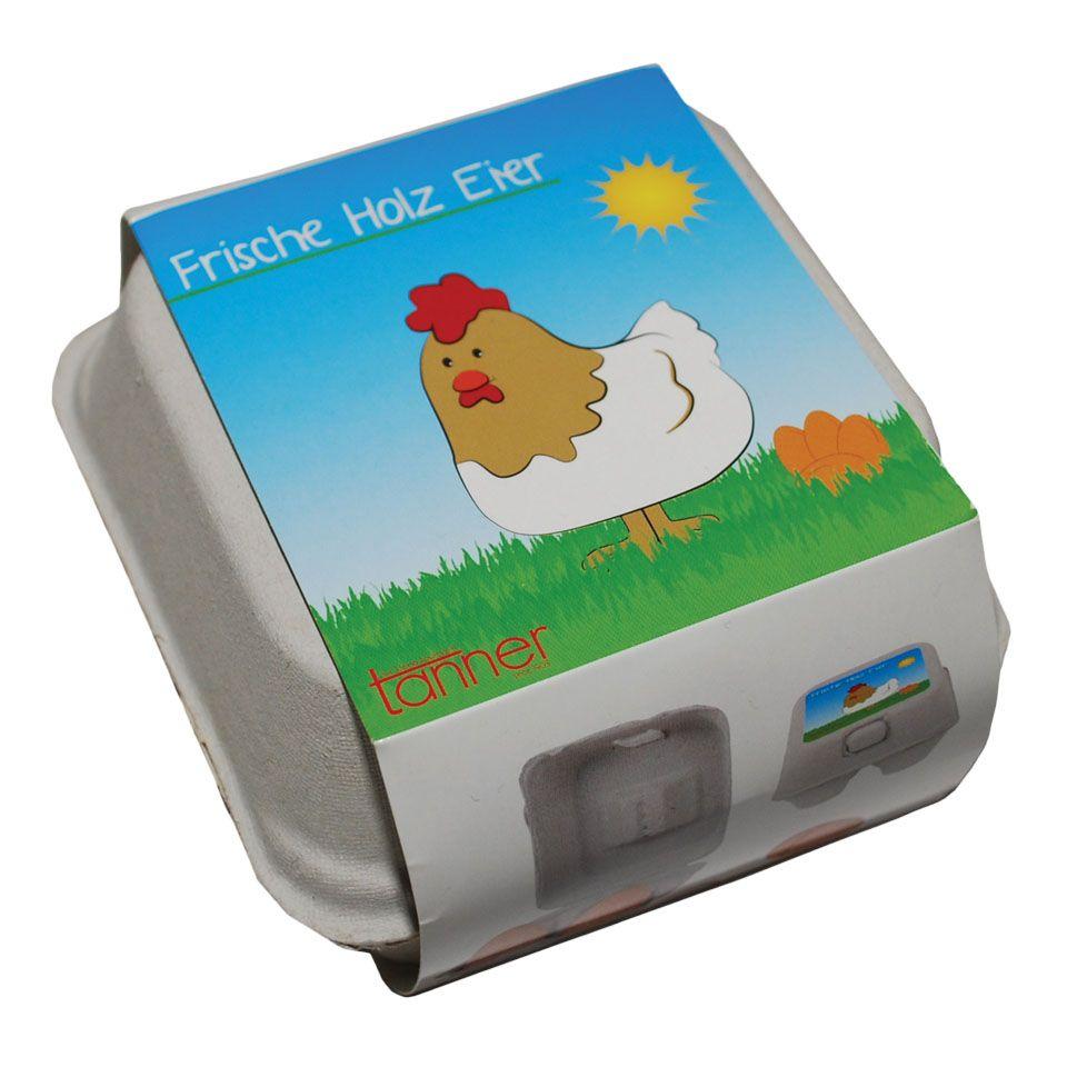 Houten Eieren | Intertoys | Kids | Play Kitchen | Pinterest | Kids ...