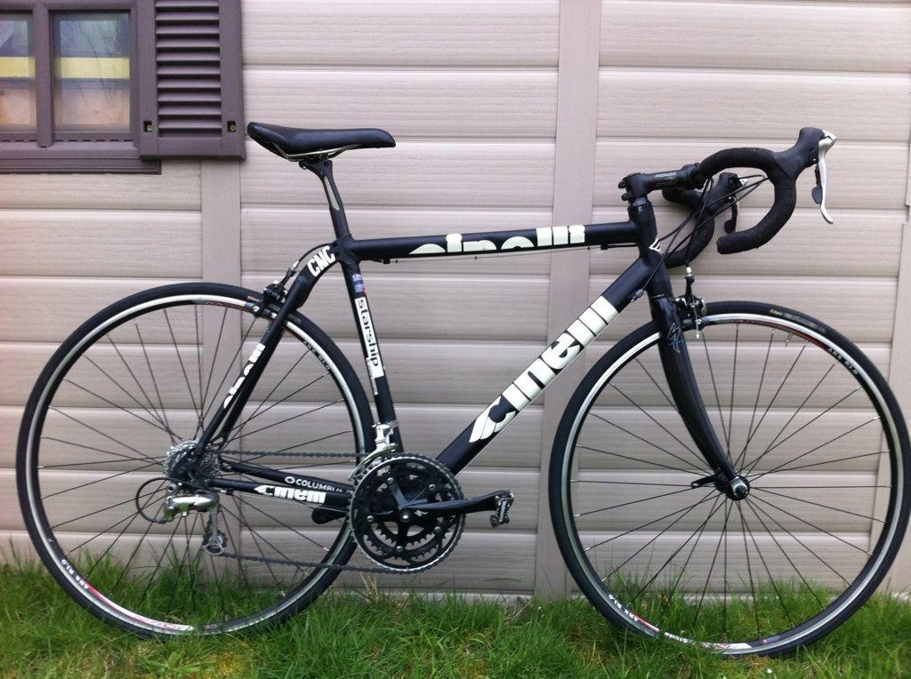 only 1300 on craigslist Beautiful bike, Bike life, Bike