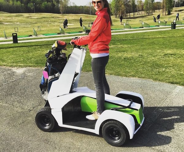 39++ Caruca golf cart ideas in 2021