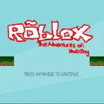 Play Roblox Unblocked Online Play Roblox Roblox Online Roblox